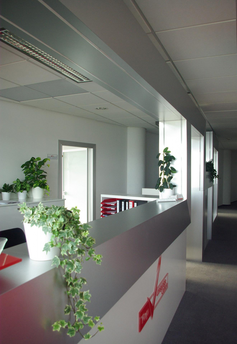 kancelare25