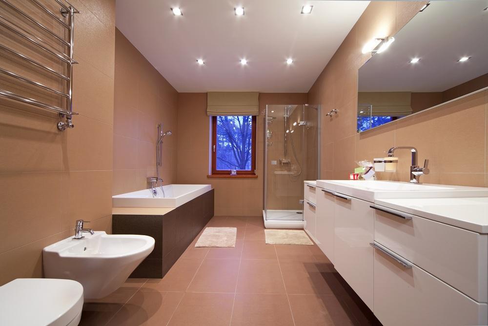 koupelny04