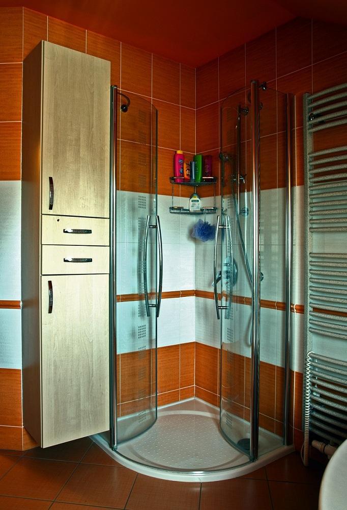 koupelny11