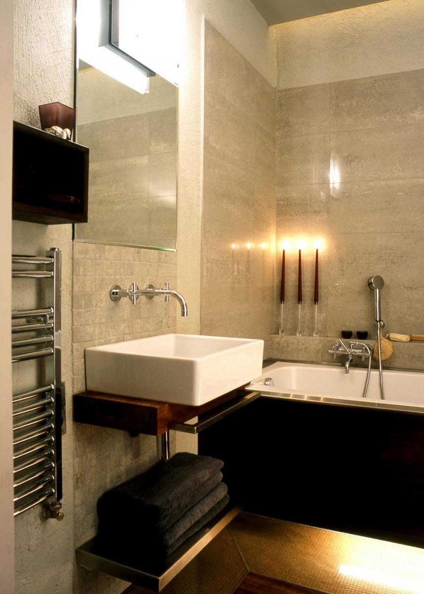 koupelny21