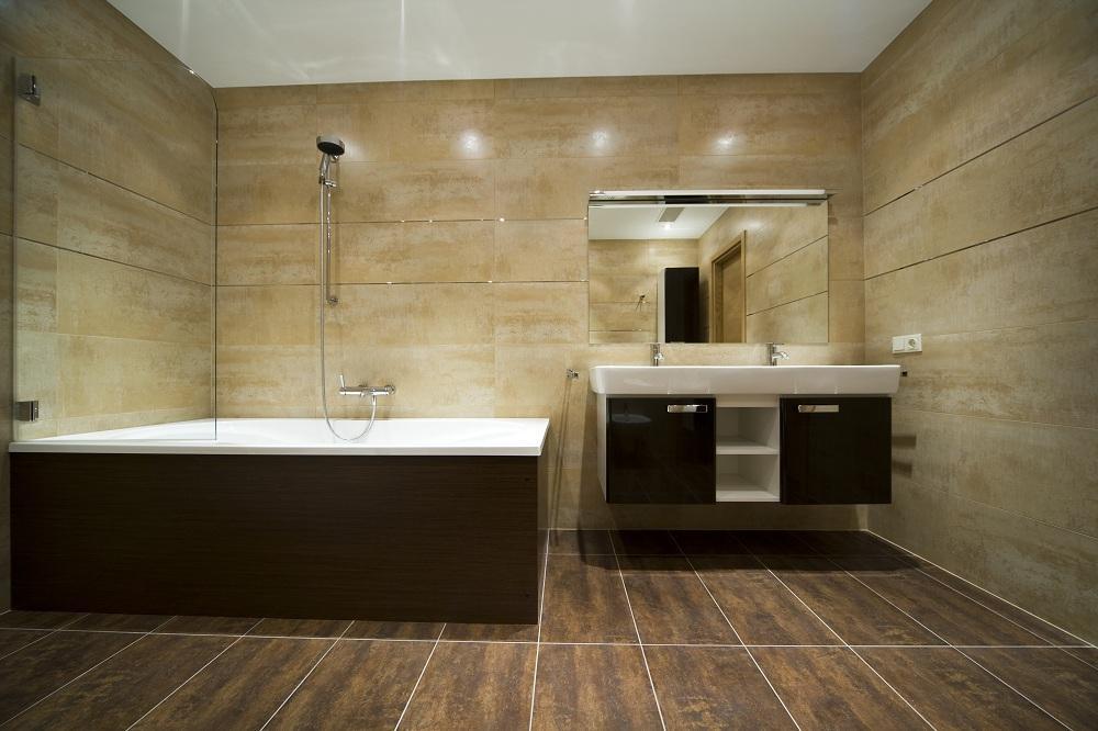 koupelny25