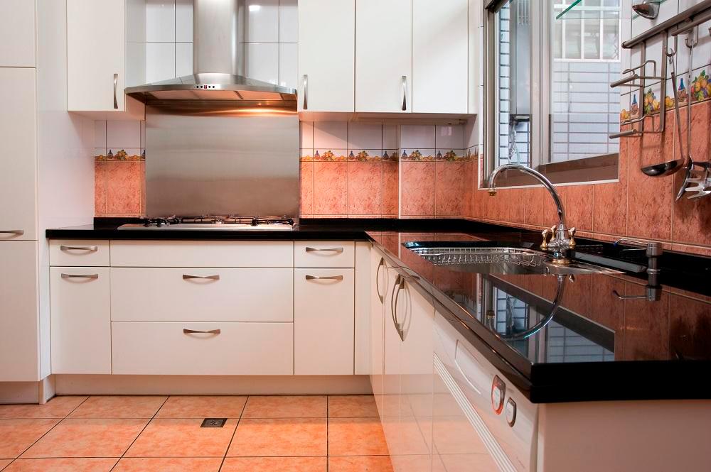kuchyne17